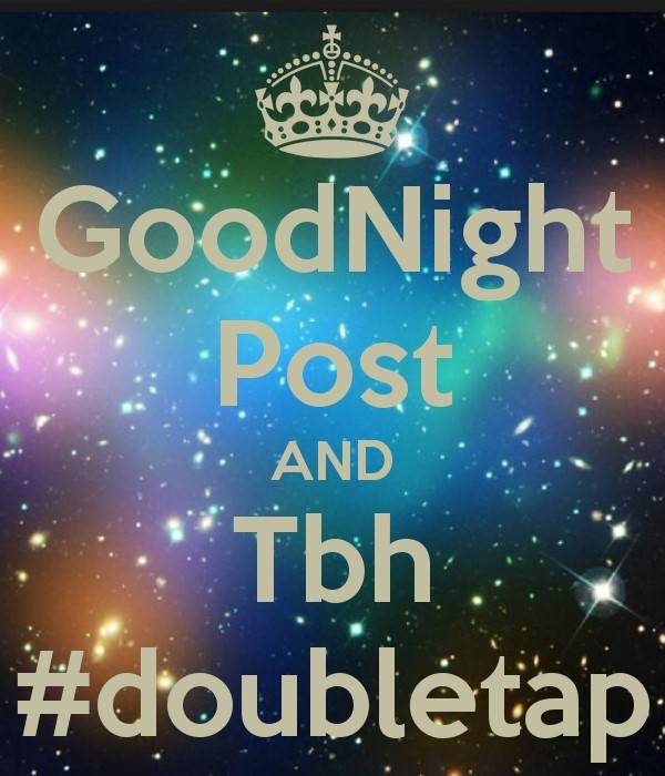 Good Night Images - Good Night Quotes and SMS - StoreMyPic