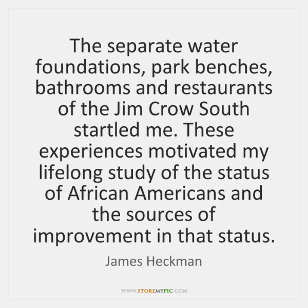 The separate water foundations, park benches, bathrooms and restaurants of the Jim ...