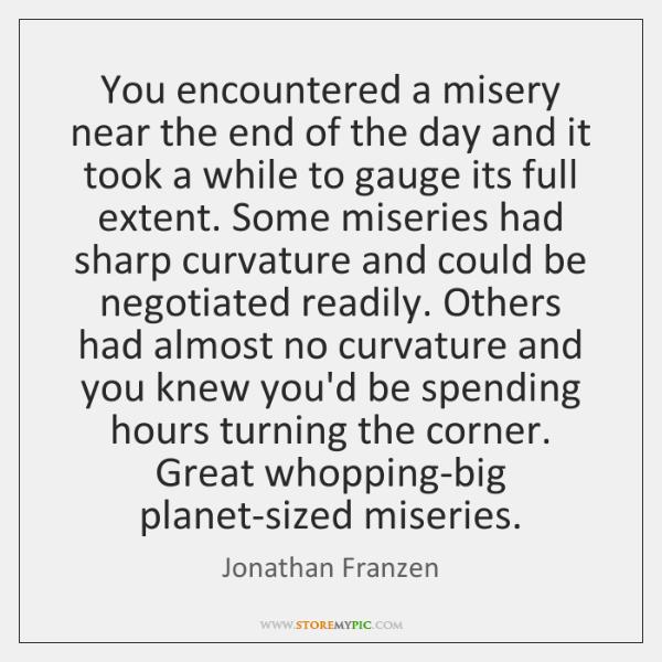 Jonathan Franzen Quotes Storemypic