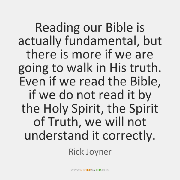 explain how the bible shows the 1explain how the bible shows the creativity of god (25 marks) in the bible god is described as the creator of everything this is accepted without being questioned rather than being a matter of discussion.