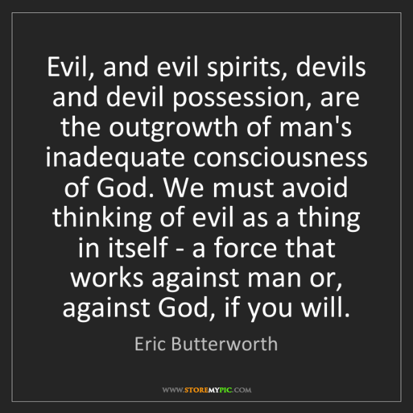 Evil Satan Qoutes: StoreMyPic Search