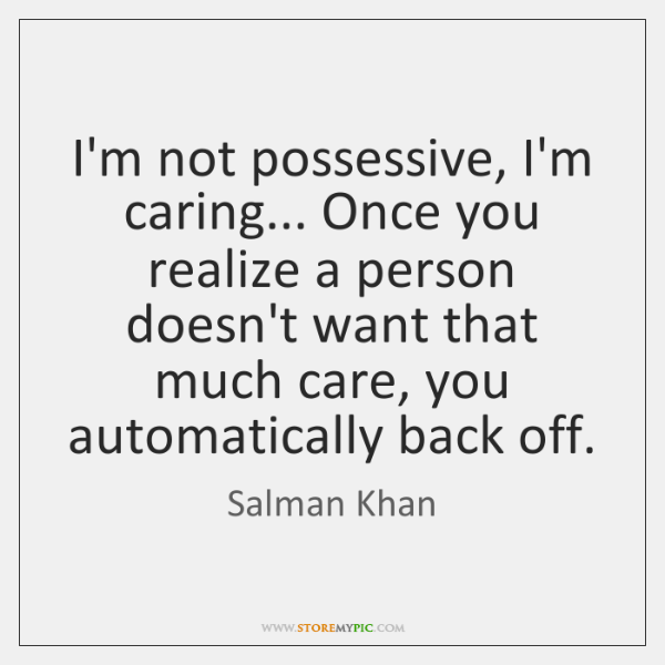Salman Khan Quotes Storemypic