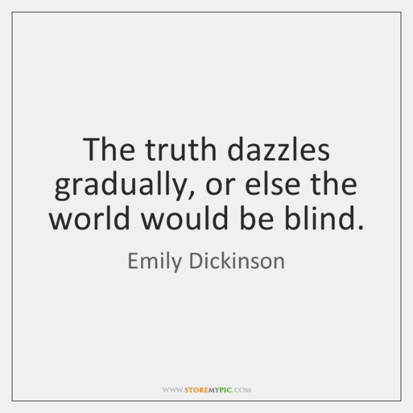 Emily Dickinson Quotes Storemypic