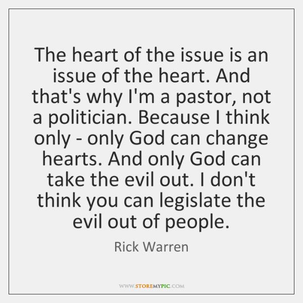 Rick Warren Quotes | Rick Warren Quotes Storemypic