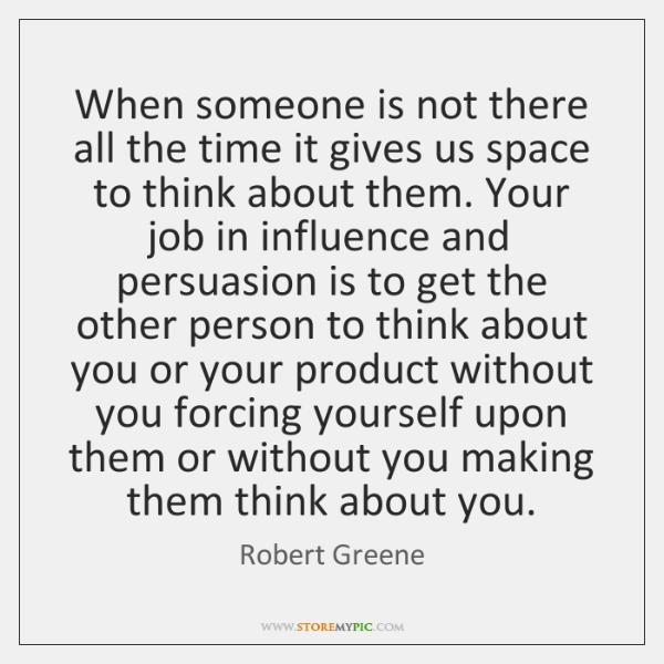 Robert Greene Quotes - - StoreMyPic