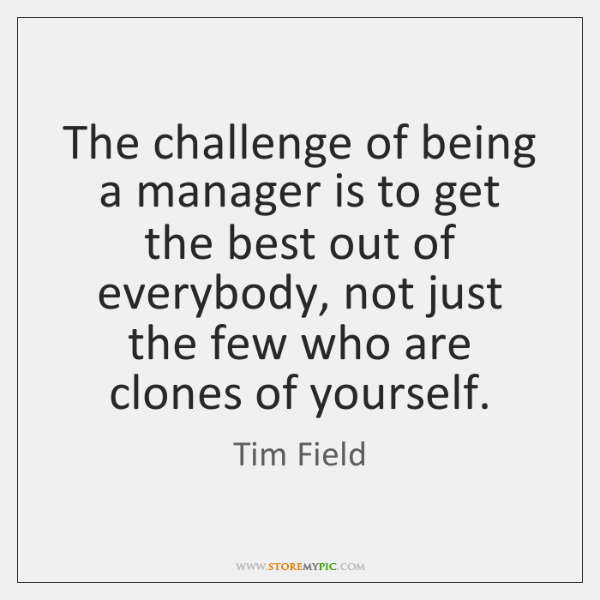 Tim Field Quotes Storemypic