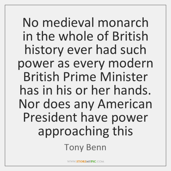 No medieval monarch in the whole of British history ever had such ...