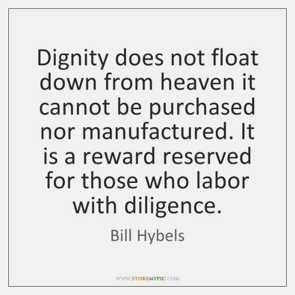 Bill Hybels Quotes Storemypic