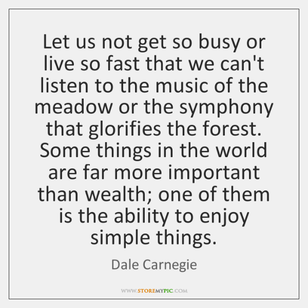 Dale Carnegie Quotes Storemypic