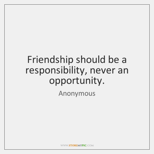 Anonymous Quotes StoreMyPic Unique Anonymous Quotes About Friendship