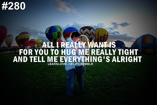 Hug Quotes Storemypic