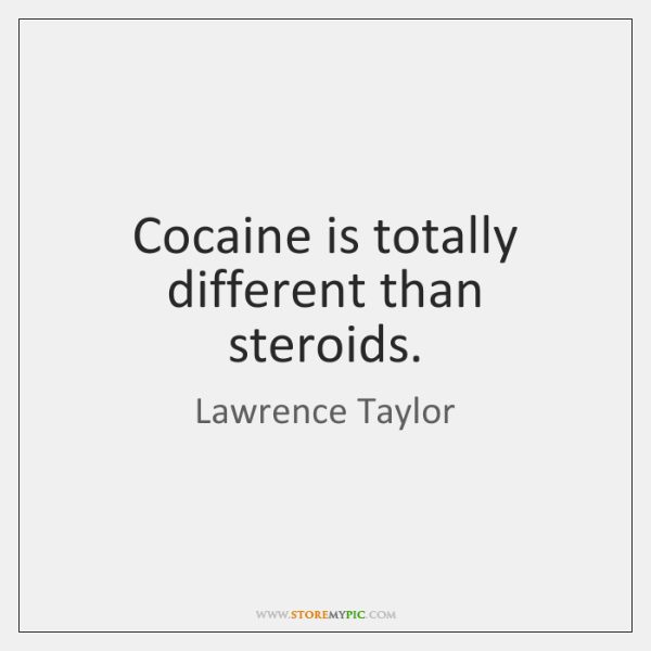 Image result for lawrence taylor cocaine