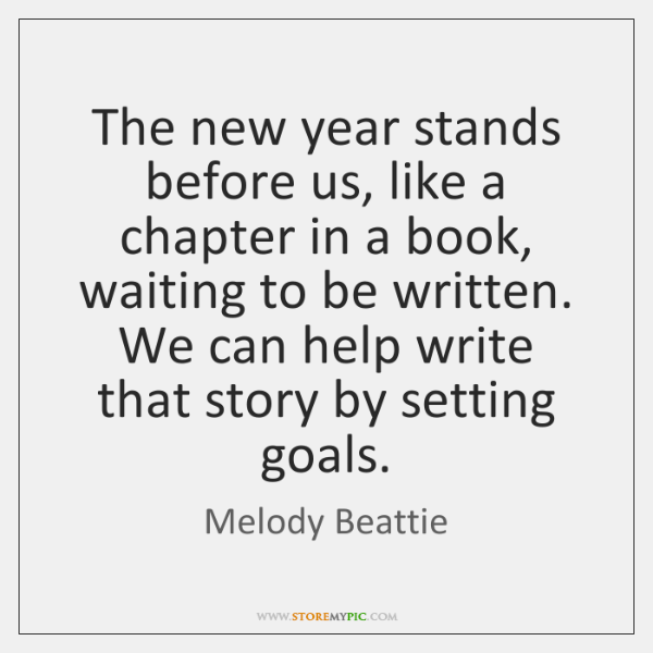 Melody Beattie Quotes - - StoreMyPic