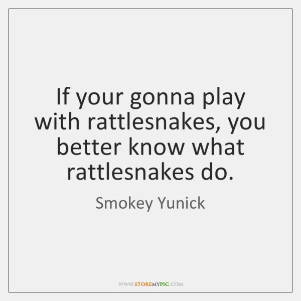 Smokey Yunick Quotes Storemypic