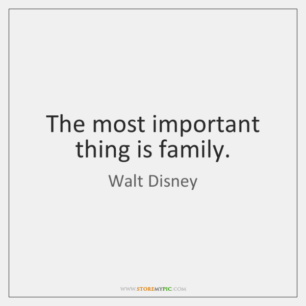 Walt Disney Quotes Storemypic