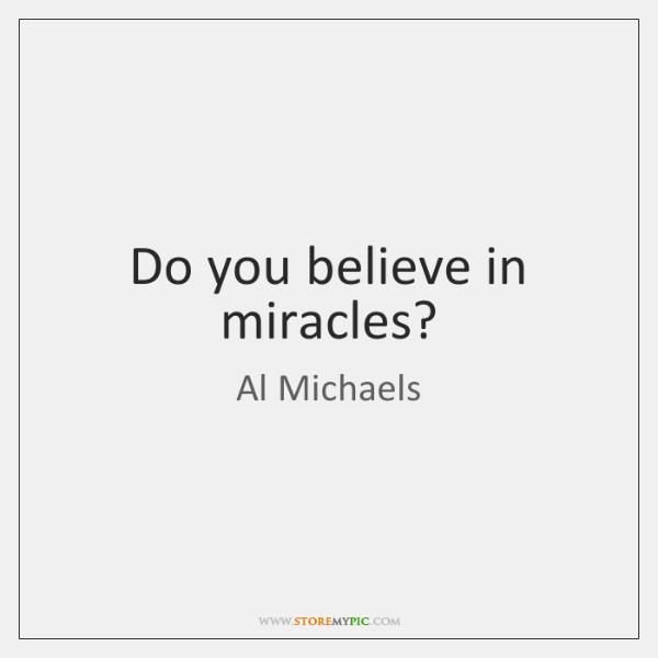 Al Michaels Quotes Storemypic