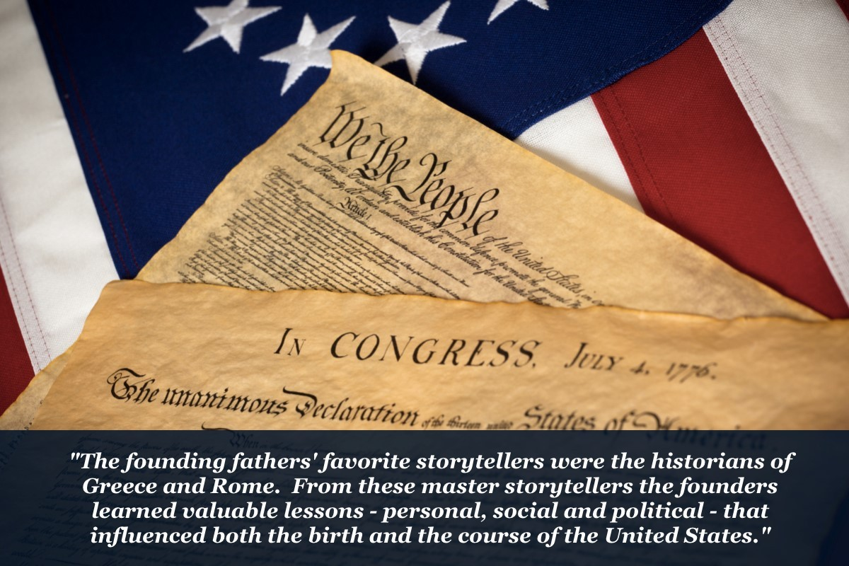 history on fathers day essay Fathers day - teacher resources learning about the history of father's day  along with practicing writing skills with an essay father's day brainstorming and.