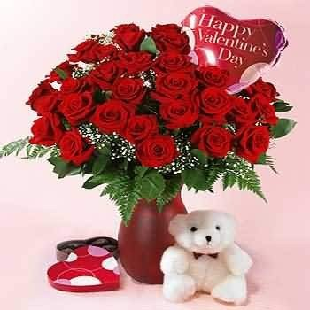 Valentine S Day Images Storemypic