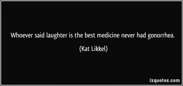 Laughter Is The Best Medicine Storemypic Search