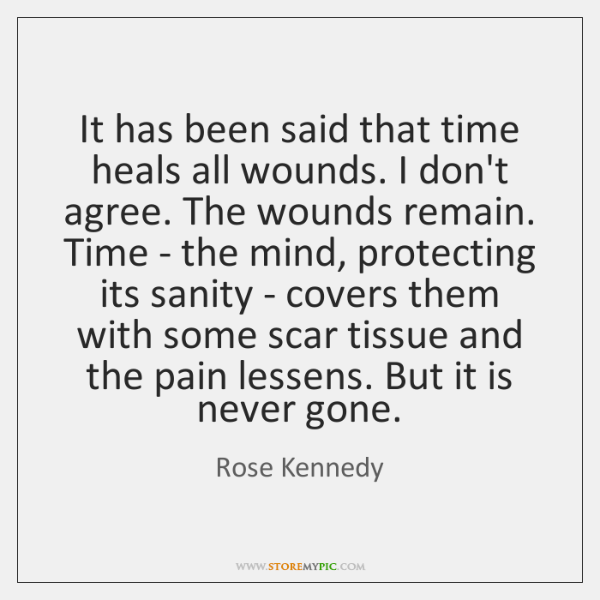 Rose Kennedy Quotes Storemypic