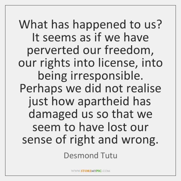 Desmond Tutu Quotes Storemypic