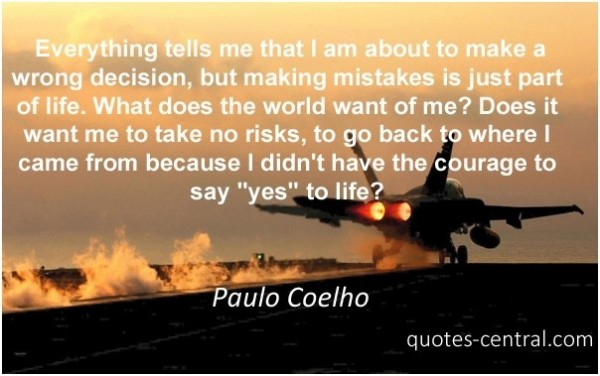 Decision Quotes Storemypic