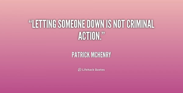 Action Quotes Storemypic
