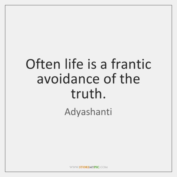 Adyashanti Quotes StoreMyPic Amazing Adyashanti Quotes