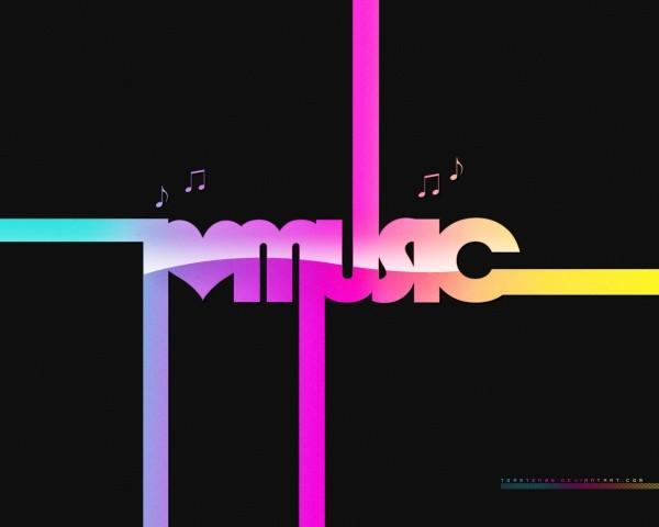 Beautiful music 001