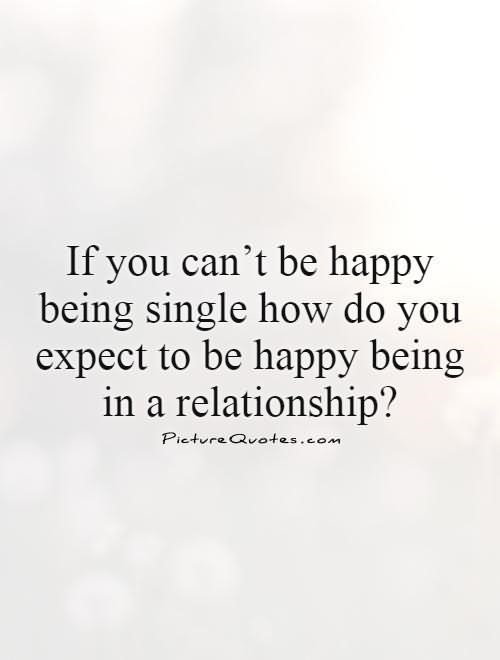Being Single Quotes Storemypic