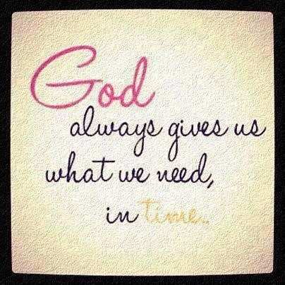 Faith Quotes Storemypic