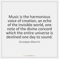 giuseppe-mazzini-music-is-the-harmonious-voice-of-creation-quote-at-storemypic-e5f60