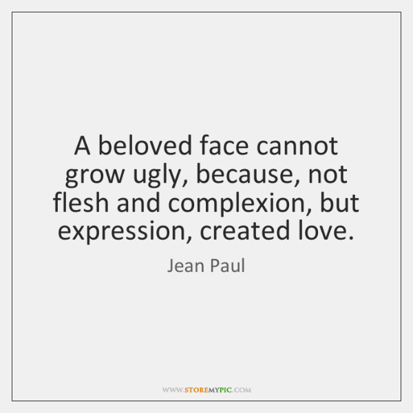 Jean Paul Quotes Storemypic