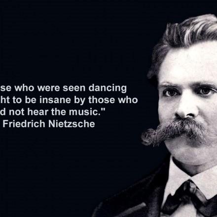 Music Quote By Friedrich Nietzsche Storemypic