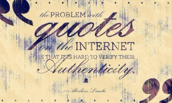 Problem Quotes Storemypic