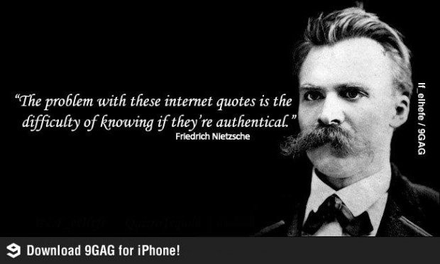 The Problem With These Internet Quotes Is The Difficult Of Knowing Amazing Internet Quotes