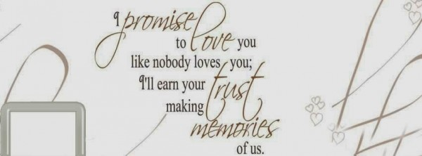 Making Memories - StoreMyPic Search