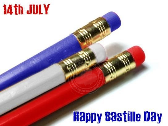 14th july happy bastille day