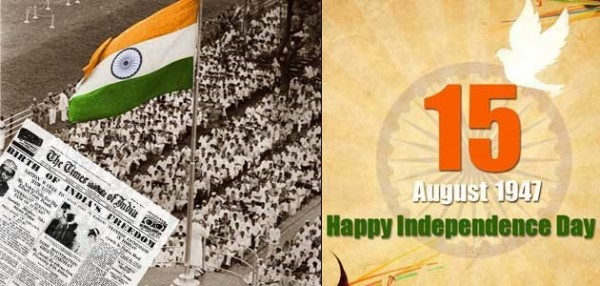 essay on independence day of india for kids 71th independence day short essay for kids why we tell 15th august is independence day that's why 15th august 1947 our india (bharat) free from british clutch so it is called independence day.