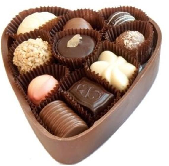 Chocolate Day Images Storemypic