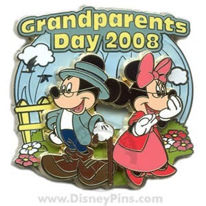 grandparents day images storemypic