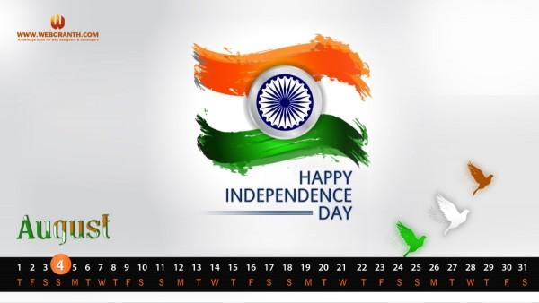Happy independence day malayalam