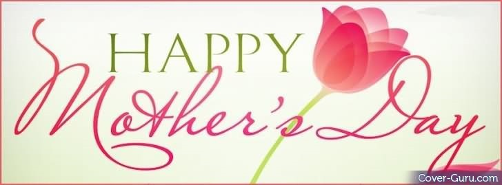 Happy Mothers Day Banner 001
