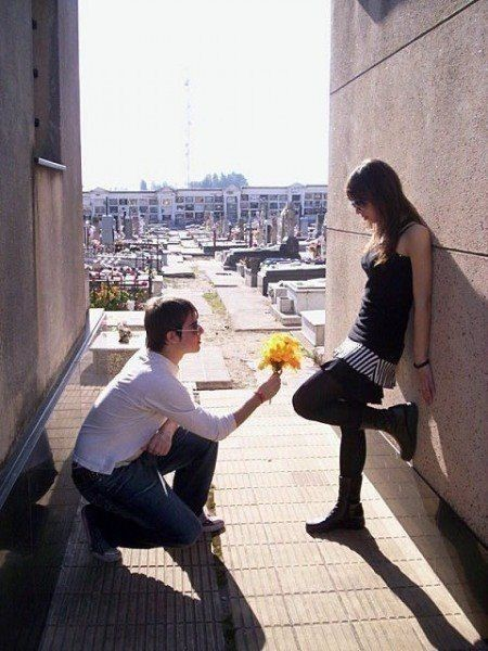 Happy propose day beautiful picture