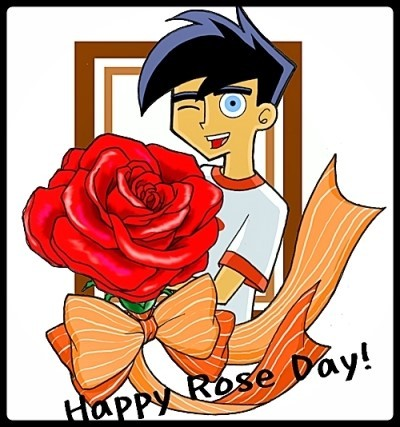 Happy rose day 2014 wishes 001