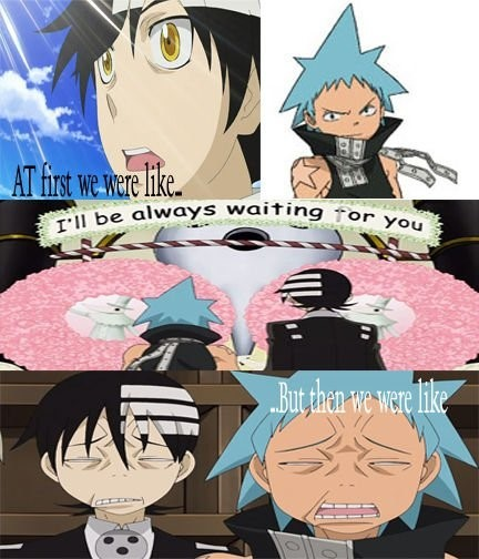 Ill be always waiting for you
