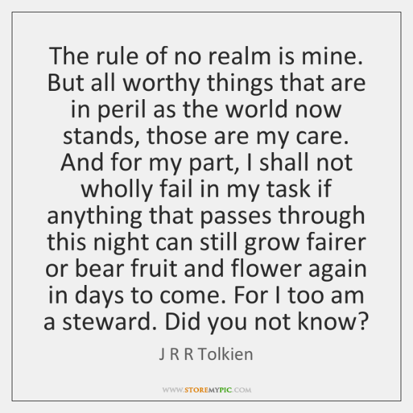 J R R Tolkien Quotes StoreMyPic Mesmerizing Jrr Tolkien Quotes