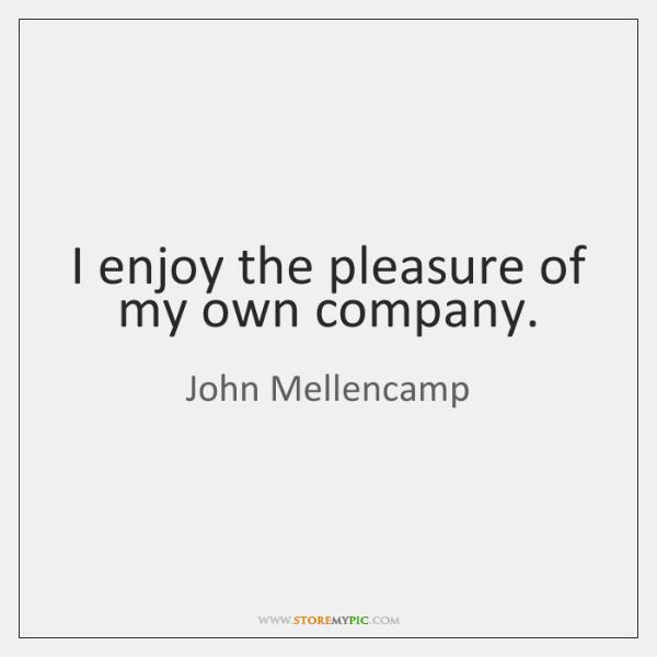 John Mellencamp Quotes Storemypic