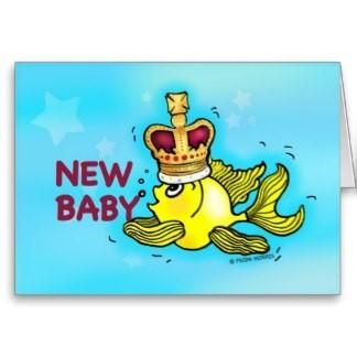 New baby 002