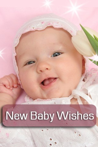 New baby wishes 002